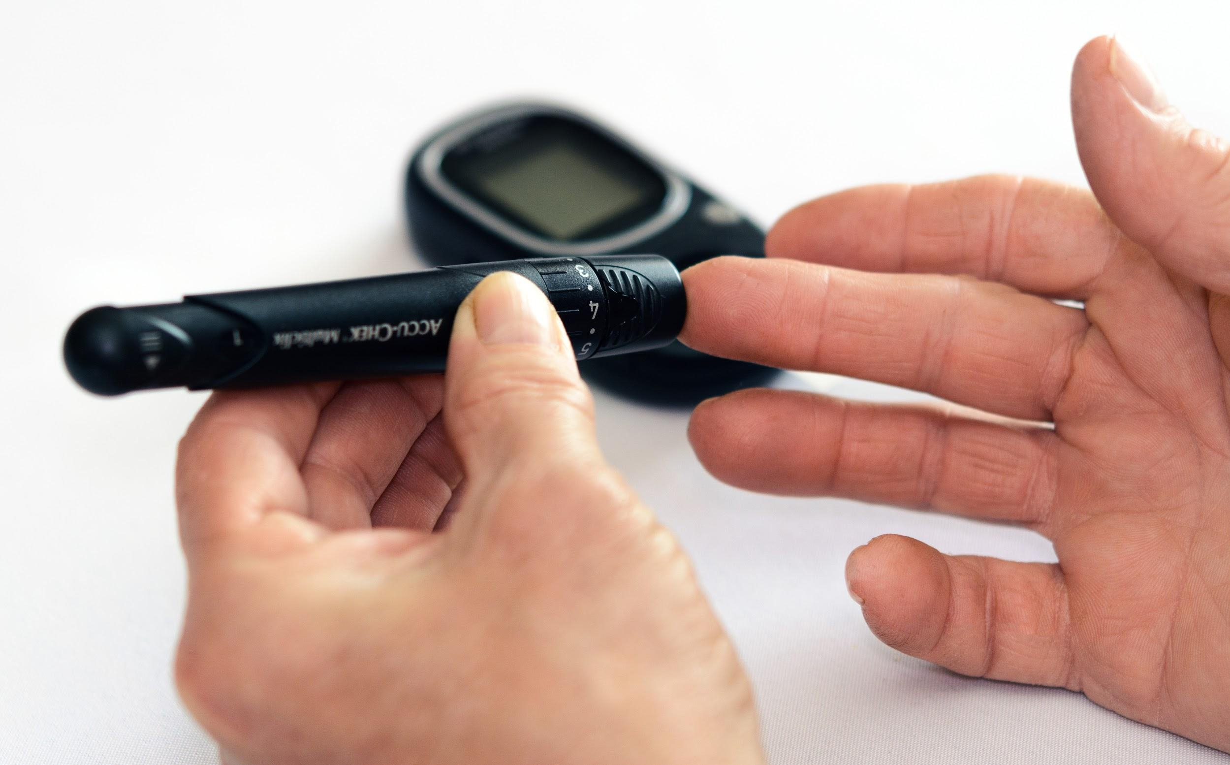 How To Find The Right Diabetes Doctor In Gurgaon